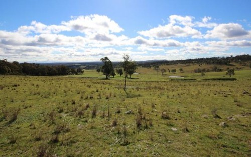 Lot 13 Compton Park Road, Berrima NSW