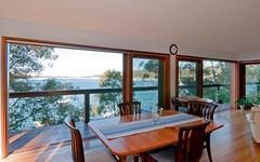 127 Florence Terrace, Scotland Island NSW