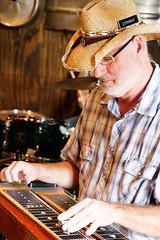 Conway (Sean Davis) Tags: guitar conway memphis wiseacre slideguitar