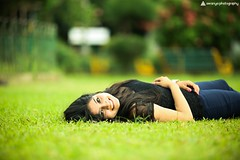 Happiness resides not in possessions, and not in gold, happiness dwells in the soul. - Democritus (seranyaphotography) Tags: life santa city girls people flower love girl true grass portraits canon garden happy photography hope lights captains friend moments photographer photoshoot photos good candid great happiness best believe laugh passion loves laughter moment claus mumbai creatures loved kora prettygirl appreciate rajasthan bff bffs captures mehta selfie shefali kinjal vinit kunjal pankti sachor rushali bhinmal bafna