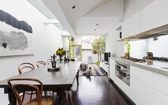 50 Glenview Street, Paddington NSW