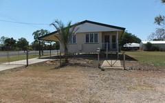 55 Simpson St, Maxwelton QLD