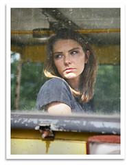 Speeder (bogray) Tags: pose model photoshoot ky workshop versailles speeder bluegrassrailroadmuseum trainstripods jordanbach