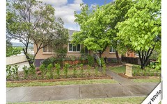 568 Roach Street, Lavington NSW