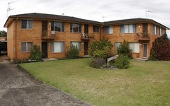 6/30 Munster Street, Port Macquarie NSW