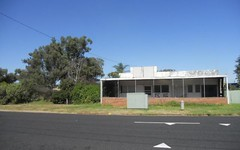 39 Want Street, Parkes NSW