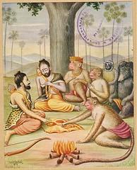 30029 (indiariaz) Tags: yoga hope friend god inspired lord divine master sin yogi devotee companion prayers insight allah divinity guru fana realized kingofkings ascended illumined royalroad annhilation intution