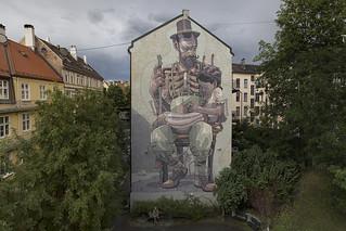 Aryz-2013-Oslo-Norway-1