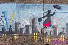 "Burnham Carnival 2014 • <a style=""font-size:0.8em;"" href=""https://www.flickr.com/photos/89121581@N05/15376930931/"" target=""_blank"">View on Flickr</a>"