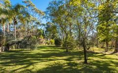 376 Birramal Road, Duffys Forest NSW