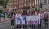 DUBLIN PRIDE 2015 [GAY PARADE]-106307
