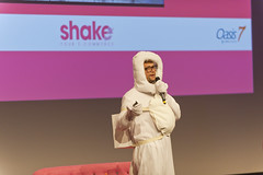 """Shake2015 • <a style=""""font-size:0.8em;"""" href=""""http://www.flickr.com/photos/134059386@N05/19094015130/"""" target=""""_blank"""">View on Flickr</a>"""