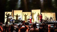 20150622_235055(2)_b (Tamos42) Tags: famille anna festival rock joseph louis juin concert lyon folk pop matthieu m nash selim fourvière 2015 nuits chedid
