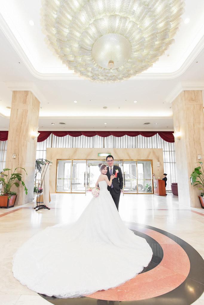 桃園婚攝,住都飯店,住都大飯店,住都大飯店婚攝,住都飯店婚攝,婚攝,建勳&婷尊129