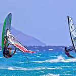 "Windsurfing-world-Cup-2014-Fuerteventura-(2) <a style=""margin-left:10px; font-size:0.8em;"" href=""http://www.flickr.com/photos/127607003@N02/19270504972/"" target=""_blank"">@flickr</a>"