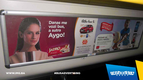 Info Media Group - BUS Indoor Advertising, Kraš 06-2015 (3)