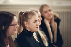 Õpilasakadeemiakevad2017(36)