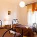 san-carlo-appartamento-trilo-primo-piano2