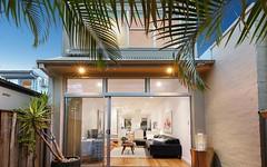 42 Swanson Street, Erskineville NSW