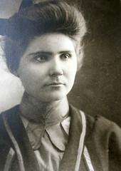 Ethel Mae Glasson McDonald (twm1340) Tags: mcdonald family kin kinfolks relatives webster county ms alexander scott elizabeth bingham crosby crosbyton mcadoo dickens cemetery