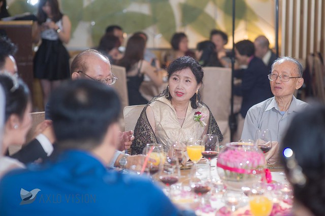 WeddingDay20161118_199