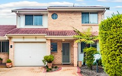 7/19-23 Park Ave, Helensburgh NSW