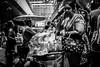 Bangkok 2016 (Johnragai-Moment Catcher) Tags: people photography street streetphotography humaninterest bangkokstreet blackwhite blackandwhite johnragai johnragaiphotos johnragaistreet johnragaibw olympus omdem1 omdsp
