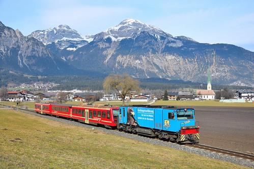 DSC_0376_02_D16 Zillertalbahn