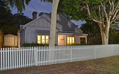 9 Patonga Street, Patonga NSW