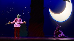 DSC_7942 (R.A. Killmer) Tags: shrek musical performance stage sing talented actors 2017 ogre