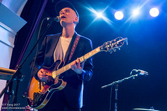 20170313 Jens Lekman (chromewaves) Tags: fuji x100t tclx100 great hall toronto march 13 2017 jens lekman