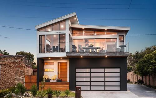 38 Campbell Street, Woonona NSW