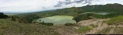 Uganda (Lonfunguy) Tags: uganda africa