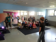 "zomerspelen 2013 hiphop clinic • <a style=""font-size:0.8em;"" href=""http://www.flickr.com/photos/125345099@N08/14220564279/"" target=""_blank"">View on Flickr</a>"