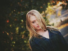 Hide me from my fears  #photoshoot #sepia #beautiful #trinity #omfg #gorgeous #proud (brinksphotos) Tags: beautiful proud sepia photoshoot gorgeous trinity omfg
