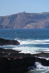 IMG_2001 (Anglia Photography) Tags: ocean canada black st newfoundland head tags atlantic cape iceberg nl johns villiage spear