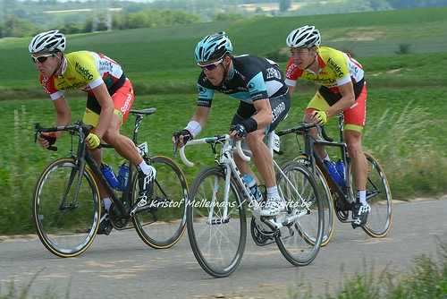 Ronde van Limburg 117