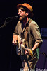 Ray LaMontagne @ Meadow Brook Music Festival, Rochester Hills, MI - 06-15-14