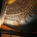 Egyptian CeilingCopy BK