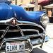 Hudson HornetCopy BK
