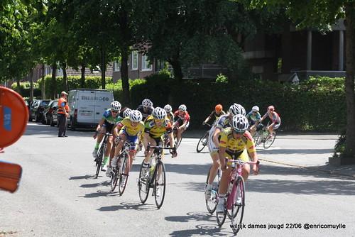 Wilrijk (59)