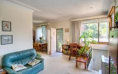 3 Wills Avenue, Waverley NSW