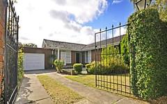 7 Hilda Court, Mount Waverley VIC