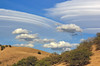 The Gathering (socaltoto11) Tags: california clouds cloudy cloudformations kerncounty lenticularclouds canonphotography countrylandscapes californialandscapes kerncountycalifornia calientecalifornia californiamountainranges