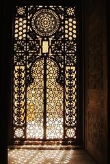 Islam; Coran (Quran) (France Manassik) Tags: france islam allah quran surah coran manassik
