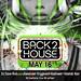 B2H - May 16
