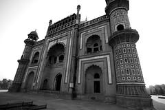Safdarjung's Tomb, New Delhi (Unseen Horizons) Tags: safdarjungstomb mughalarchitecture historicdelhi mughaltombs historicsitesindelhi