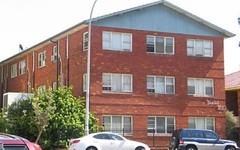 15/21 Gerrale Street, Cronulla NSW
