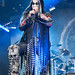"Dimmu Borgir • <a style=""font-size:0.8em;"" href=""http://www.flickr.com/photos/99887304@N08/14393863899/"" target=""_blank"">View on Flickr</a>"