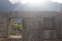 Machu Picchu, Peru (ARNAUD_Z_VOYAGE) Tags: world new city white black heritage peru machu picchu inca america montagne landscape lost temple town site amazing agua view respect pentax district cusco south peak icon unesco sharp seven valley sacred historical civilization archaeological legend region moutain sanctuary wonders emperor urubamba hiram incas peruvian kx quechua bingham calliente pachacuti